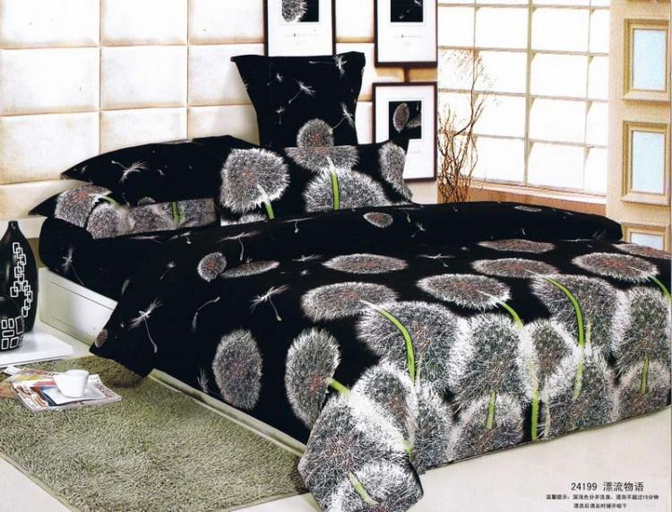Элитное постельное белье купить постельное белье цена в